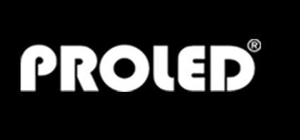 proled