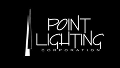 point lighting